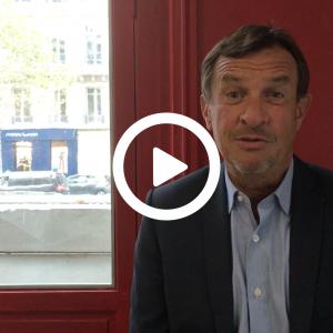 Interview Thierry Bignet Minilions Micro Creche Versailles